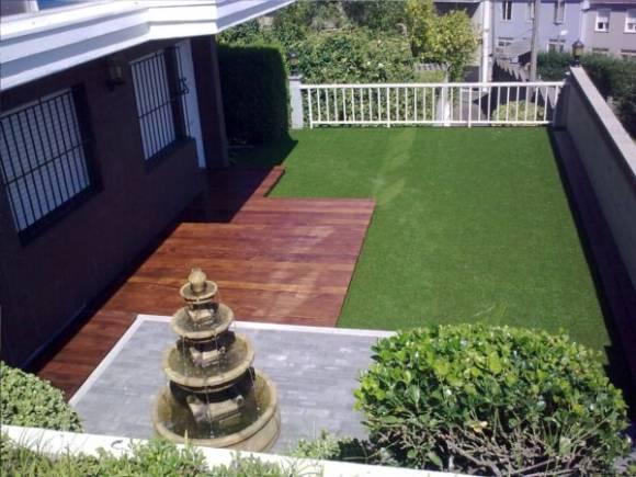 terraza_madera_eiris_03_G