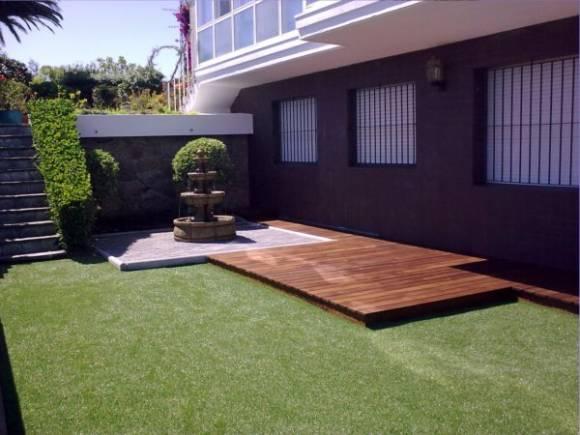 terraza_madera_eiris_04_G