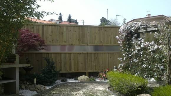 Panel_madera_metal_01_G