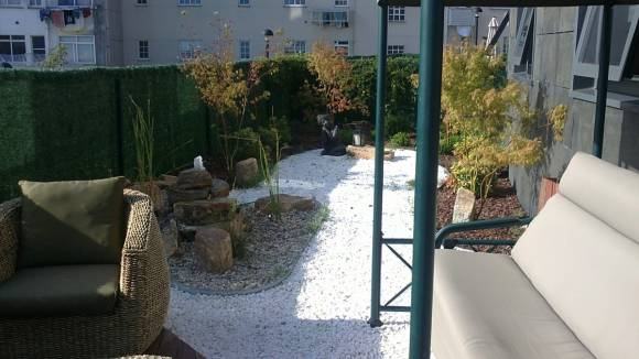 JJardin_japones_65m2_terraza_mad_03_G