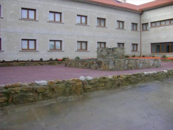 residencia3E_09_G