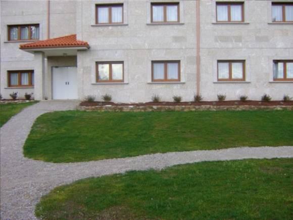 residencia3E_12_G