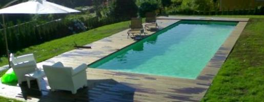 Agua y jard n dise o mantenimiento y obra de jard n for Jardin japones piscina